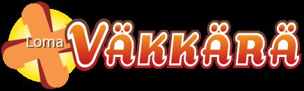 Loma-Väkkärä-logo